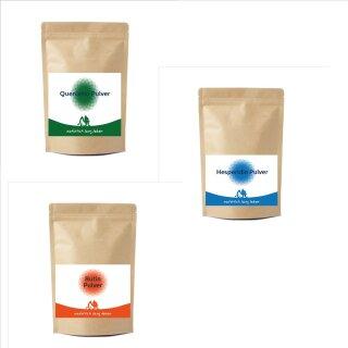 Flavonoid Kombi plus Paket