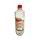 Bidestilliertes Wasser 1000 ml Plastikflasche